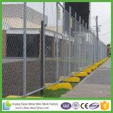 Ligação Chain provisória facilmente instalada que cerc para a venda