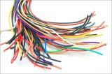 구리 Core 또는 Copper Clad Aluminum/Aluminium Clad Steel Electric Wire