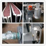 نوع [سمي-وتو] عمليّة بيع حارّ [ستريغت لين] زجاجيّة حافة معدّ آليّ