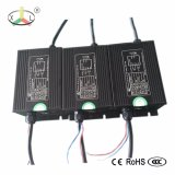 Reator eletrônico 400W para luz de rua