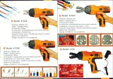2017 All New Cable Tool for Innovation Product