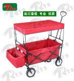Chariot se pliant/chariot portatif/caddie