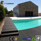150X25mm Outdoor Garden Decking WPC Flooring