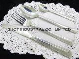 Hot Sale coutellerie en acier inoxydable la vaisselle en acier inoxydable de couverts en acier inoxydable