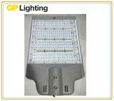 옥외 거리 조명 (PRH304)를 위한 40W/80W/120/160W LED 가로등