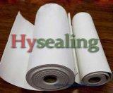 Отсутствие короткого замыкания керамические волокна бумаги для высокой температуры