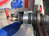 A vedação mecânica, Fole de metal da vedação da bomba da vedação, Durametallic, Flexibox, PILAR CENTRAL