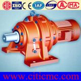 Citic IC Metalurgia horno rotativo partes reductor