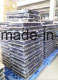 Fornello di gas della strumentazione GPL degli apparecchi (5404B)