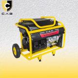 7500Wガソリン発電機(TS7500/E)