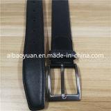 Черный кожаный чехол Cowhide и эластичную ленту ремня Combinate