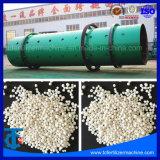 De Fabrikanten van de Granulator van de Apparatuur van de Meststof van de Roterende Trommel van China