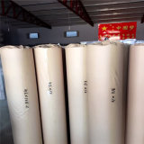 304/316 tejido de acero inoxidable del acoplamiento de alambre