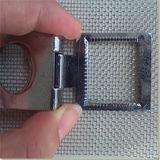 18 меш, 0,35 мм диаметр проволоки, SS304 проволочной сетки в окне экрана