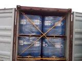 Chloride 50% van het Ammonium van Hexadecyl Trimethyl