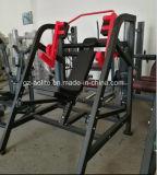Strumentazione di esercitazione del pullover del cavo della strumentazione di addestramento di ginnastica di alta qualità