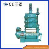 De Machine van de Pers van de Olie van de Schroef van de Lage Temperatuur van het type Lyzx28