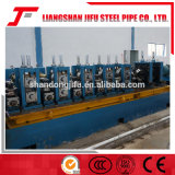 Machine de soudure de pipe/tube d'occasion