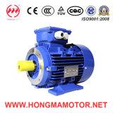 2HMI электрический двигатель высокой эффективности серии Motor/Ie2 (EFF1) с 2pole-22kw