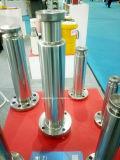 API 7k 3 실린더 고품질을%s 가진 단 하나 임시 피스톤 펌프