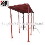 販売のための調節可能な型枠の支注の支柱