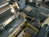 ポリエステルファブリックのためのウォータージェットの編む織機