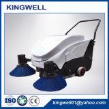 電気押しのタイプ道掃除人(KW-1000)