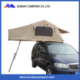 4WD Car Roof Top Tent for Campers Camping 2 - 4 People Tent