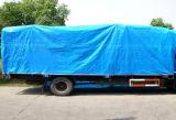 شاحنة تغطية ([ج009])