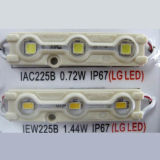 LG IP67 LED Module Back Sign Module con UL Approval