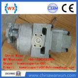 Komatsu 유압 기어 Pump/705-52-42110 일 펌프 D475A-1 Sn10051- D475A-2 불도저 예비 품목