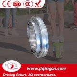 Fornecedor da peça da bicicleta, motor do cubo para o carro de equilíbrio do auto da Único-Roda