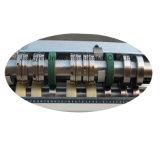 손 공급 회전하는 전기 종이 주름잡는 기계 Yh660