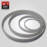 100*90*12mm Anillo de cerámica para Pad Printer