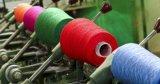 大豆のレシチン製造業者か工場-修正された透過大豆のレシチン液体