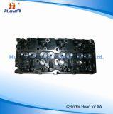 디젤 엔진은 KIA Xa/Ka Ok480-10-100 Ok480-10-100A를 위한 실린더 해드를 분해한다