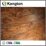 Prefinished твёрдая древесина Flooring (настил твёрдой древесины)
