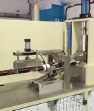 Füllende und dichtende Maschinen-wurstartige automatische Silikon-dichtungsmasse-Füllmaschine