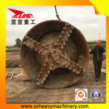 Équipement de levage de pipe 2000mm
