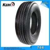 China-Oberseite, die Radial-LKW-Reifen (12r22.5, verkauft)