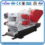 機械(セリウム)を作る中国の熱い販売の木製のおがくず