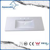Ванная комната Wash&Nbsp; Basin&Nbsp; Sink&Nbsp; Polymarble&Nbsp; Тазик