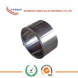 Фольга 49КФ/ Co50V2 (HiperCo50) - Сплав Прецизионный Магнитно-мягкий