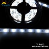 Luce di striscia del LED/lampada flessibili impermeabili