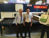 Машина давления пунша башенки CNC CNC гидровлическая