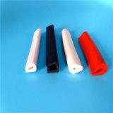 Tipo profissional tira do &Colour U do selo do silicone