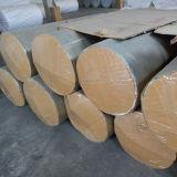 Tessuto industriale della trama di fondo degli abrasivi