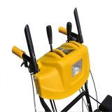 Preiswertes 11HP Snow Blower (STG1101QE-02)