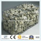 Stone Box / Gabion Baskets / Gabion Box