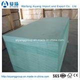 Melamine Laminated MDF for Furniture with best Price